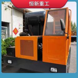 小型履带运输车 山地运输车 工程履带运输车
